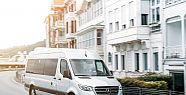 Mercedes-Benz Sprinter ve Vito Kampanyası