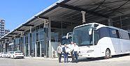Mercedes-Benz Türk, İzmir Has Otomotiv'i
