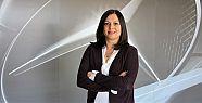 Mercedes-Benz Türk'e İlk Kadın CFO