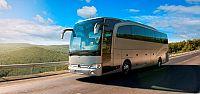 Mercedes Otobüs ve Kamyon'da Ekim fırsatları...