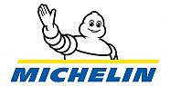 Michelin Yaz Kampanyasıyla Servis Fırsatı