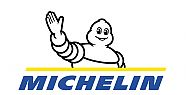 Michelin'in net geliri 917 milyon Euro'ya