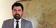 Mustafa Tekeli Röportajı: Otobüs Oturma