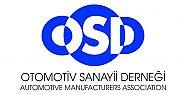 OSD Okul Servis Araçları Yönetmeliğini