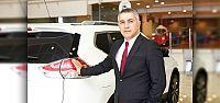 Otomobil kredisi kullananlar yüzde 6 arttı
