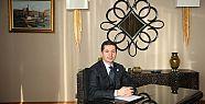OYDER Başkanı KDV ve ÖTV indirimine teşekkür