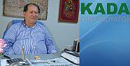 """""""Radyatörde çözüm yeri KADA'dır"""""""