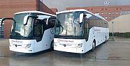 Renk United Travel 2 Tourismo...