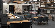 Restoran ve kafeler açılış genelgesi