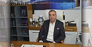 Şahinler Turizm Başkanı İrfan Görkemli: