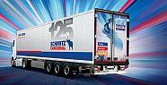 Schmitz Cargobull'dan yeni kampanya: Mavi