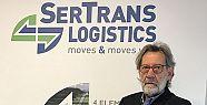 Sertrans Logistics'e yeni İcra Kurulu