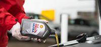 Shell'den PurePlus Teknolojisi ile Motor...
