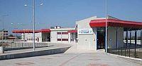 Sinop Otobüs Terminali ihalesi 13 Mayıs'ta