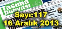 Taşıma Dünyası Gazetesi_117_PDF 16 Aralık 2013
