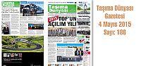Taşıma Dünyası Gazetesi_186 PDF 4...