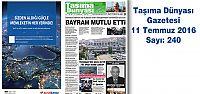 Taşıma Dünyası Gazetesi_240 PDF 11 Temmuz...