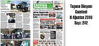 Taşıma Dünyası Gazetesi_242 PDF 8 Ağustos...
