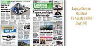 Taşıma Dünyası Gazetesi_243 PDF 15 Ağustos...
