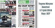 Taşıma Dünyası Gazetesi_327 PDF 17...