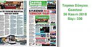 Taşıma Dünyası Gazetesi_330 PDF 26...