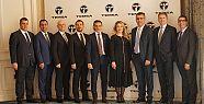TEMSA hedefine 'akıllı şehirler'i