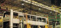 Ticari araç üreticileri Torba Yasa ile nefes aldı