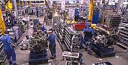 Ticari araç üretimi yüzde 11 azaldı