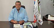 TOFED Başkanı Birol Özcan 100 km sınırlaması