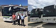 Tourismo yatırımları sürüyor