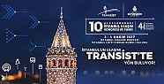 Transist 2017 başlıyor