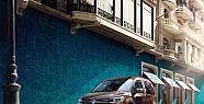 Volkswagen Ticari Araç garanti süresini