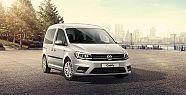 Volkswagen'de 28 bin TL indirim fırsatı!