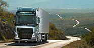 Volvo Trucks 20 yılın en yüksek pazar