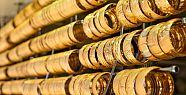 Yabancı yolculara 5 kilo altın getirme