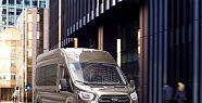 Yeni Ford Transit ve Custom yeniliklerle