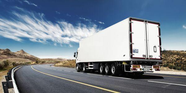 Tır şoförlerine Avrupa yollarında asgari ücret zorunlu