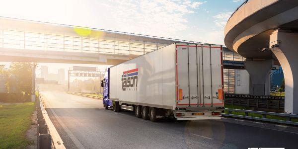 Tırsan, Münih'te lojistik sektörü İle buluşacak