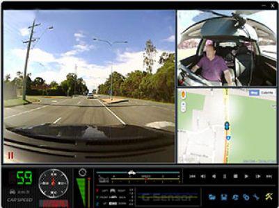 Toplu taşımaya GPS ve kamera zorunluluğu geliyor