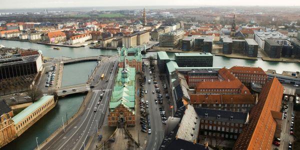 Toplu taşıma yatırımları şehirlerin cazibesini artırıyor