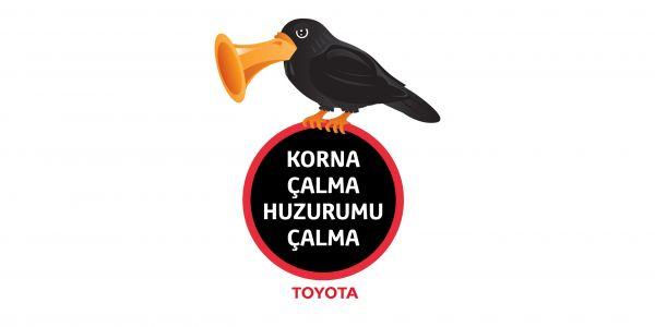Toyota'ya 5 ödül