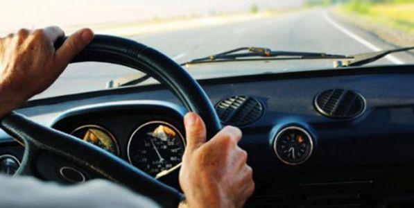 Trafik sigortası süresi 1 ay uzatılacak