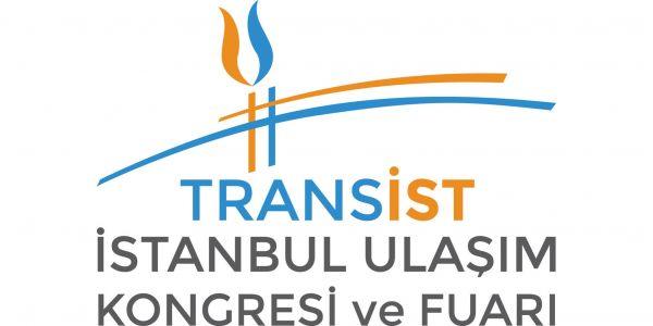 Transist  Fuarı, 1 Aralık'ta başlıyor