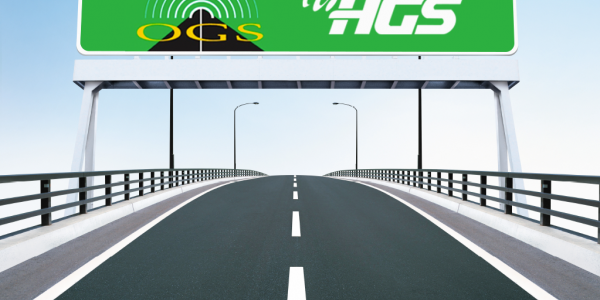 Tüm araç sınıfları için online OGS ve HGS devri
