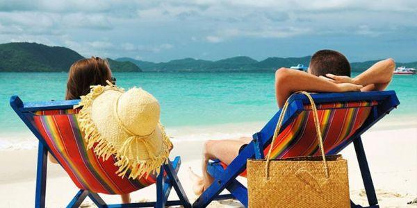 Turizm faaliyetleri sokağa çıkma kısıtlamasından muaf
