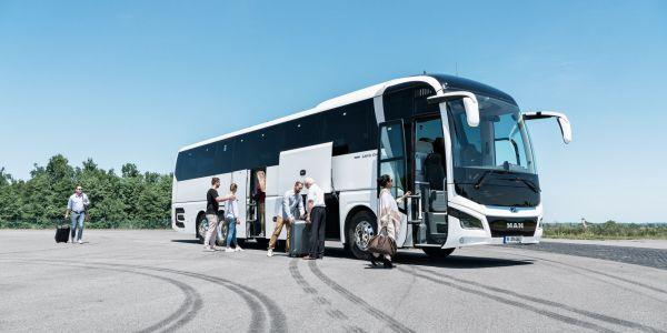 Turizm Taşımacılarına Şehiriçi Taşıma Serbest mi?