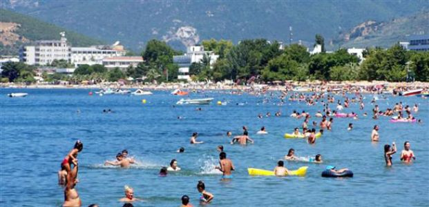 Turizmin ekonomiye katkısı artacak