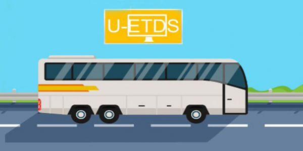 U-ETDS ve Hukuka Aykırılıklar