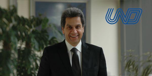 UND Genel Kurulu 28 Şubat-1 Mart tarihinde