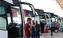 Toplu taşımada kapasitenin yarısı kadar yolcu alınabilecek